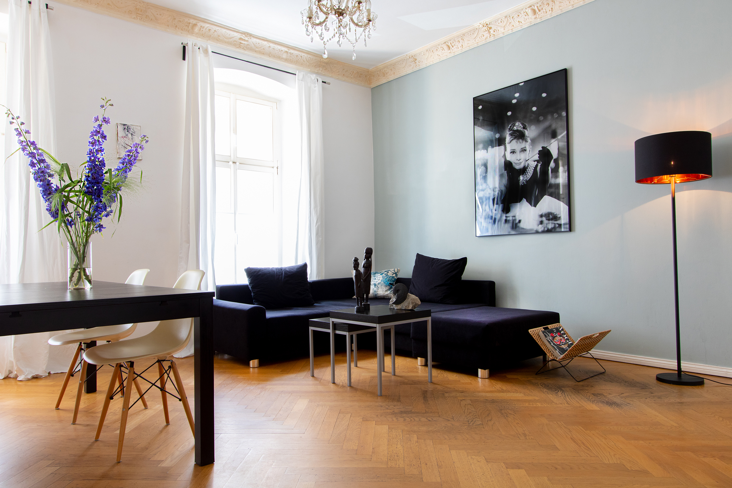 Furnished apartments in Berlin, Germany   Urban Apartments